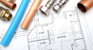 Commercial Plumbing, Construction & Fitouts