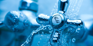 Commercial Plumbing, Maintenance & Construction Brisbane