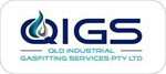 Qld Industrial Gas Fitting Service