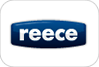 reece plumbing supplies